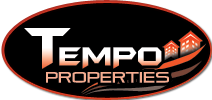 Tempo Property Management