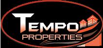 Tempo Property Management